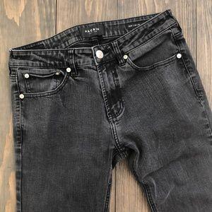 Men's PacSun Slim Fit